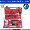 1/2'',1/4'' vehicle repairing electrical maintenance tool kit