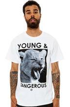 shirts lahore
