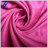 suede microfiber sports towel fabric/sports towel fabric/ suede microfiber