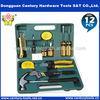 1/2'',1/4'' vehicle repairing emergency roadside tools kit