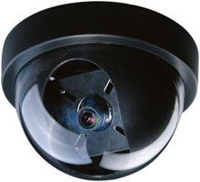 800 TVL DIS CCTV