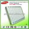 New style hot-sale led street light pictures with ce