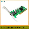 mini design 10/100/1000M realtek chipset 32bit NIC USB/ PCI Network Adapter recovery Card