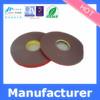 Wholesale double sided foam tape