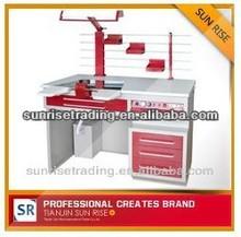 dental lab equipment AX-JT3 dental bench made in China