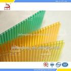 iran products wholesale flat sheets lexan polycarbonate sheet