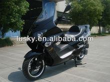 High quality 125cc/150cc/250cc EEC scooter EURIII