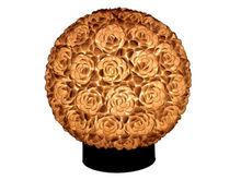 Clamrose Decorative Lampshade