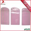 Good price high temperature plastic bags