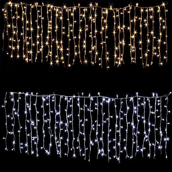 Netlantern Ceiling Lights : led net light decorate ceiling net lights jpg