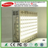 New style hot-sale led street lighting outdoor