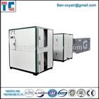0.1MPa-0.4MPa Pressure TCO-5 Medical PSA Oxygen Generator
