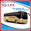 11m 49 Seats Luxury Bus