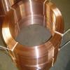 ER70S-6 ER50-6E welding wire welding wire manufacturer