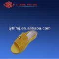 Belleza y 2013 nuevo de soplado de aire zapato de la mujer del molde / molde del zapato