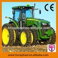 nuovo design 904 foton trattore agricolo con prezzi