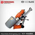 Cayken- 405mm chino herramientas eléctricas 5180w