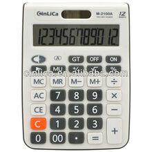 cheap scientific calculator price graphing pregnancy calculator wheel M-2100A
