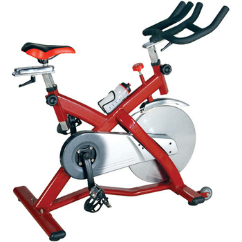 Spinning Exercise Bike 20 kg magnetic flywheel