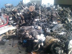 AUTO PARTS ,ENGINES ,CARS,TRUCKS VANS