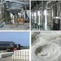 Sinopec processo di sodio ipoclorito di calcio industriale 70% ca( clo) 2