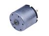 audio and visual equipment dc motors,12v low rpm dc electric motor,3v-24v dc micro longlife motor,