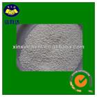 Industrial Bleaching Powder (Calcium Hypochlorite)