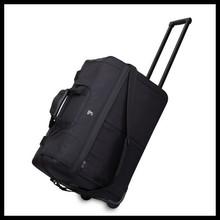 craft trolley bag/lincraft craft tralley bag/folding shopping cart trolley bag with wheels