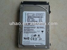 Server HDD 43X0802 43X0805 300GB Hot-Plug 15K RPM 3.5'' SAS