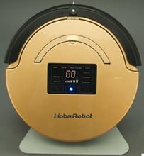 2013 new design vacuum robotic ,robot cleaners OEM supplier
