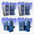 Plástico xrl-400 melt índice de fluxo ifm testing machine