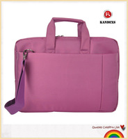 Leisure Style dell laptop bag With New Style buy laptop bags