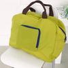 Folding Travel Bags