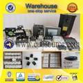 Transistor de potencia qm100dy-2hk