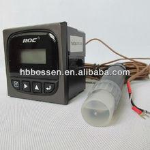 Industrial Online Hydroponic pH Meter