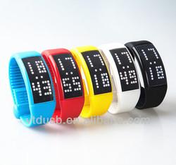 USB Watch 8GB,Wrist Watch USB Flash Drive,Pocket Watch USB Flash Drive