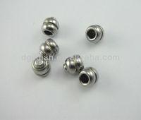 2013 wholesale cheap Accessory Jewelry steel ball