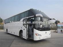 51 seats city bus, tourist bus