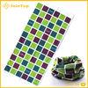 cheap bandanas dog bandana