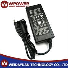 12v 2a led power adapter for led strip light Transformer with UL KC SAA CE CB KC.FCC.NOM