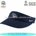 algodão preto sportshat moda dom chapéu chapéu de marinheiro