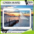 net ekran koruyucusu 7 inç tablet rekabetçi fiyat ile