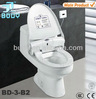 Automatic sanitary toilet seat cover (BD03B2)
