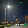 high illuminance led lighting products china supply