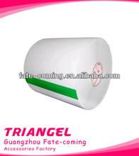 heat transfer paper bedding transfer