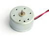 mini dc motor for toy car, electric 1.5v mini dc motor,dc electric motor 3v 5v 6v 9v(CE RoHs ISO9001:2000)