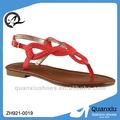 sandalias mujer 2013 en línea de mujer zapatos sandalia de la última decoraciones