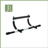 durable hot selling new style DOOR BAR, chin up bar, pull up bar