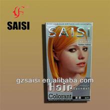 Hot!!! Hair Dye Companies(Bulk Color For Choose)