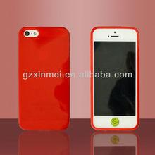 Latest matt cheap cell phones for Iphone 5